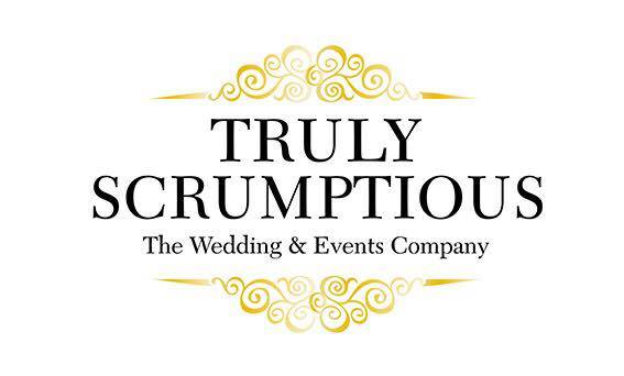 Truly Scrumptious Wedding Events Company