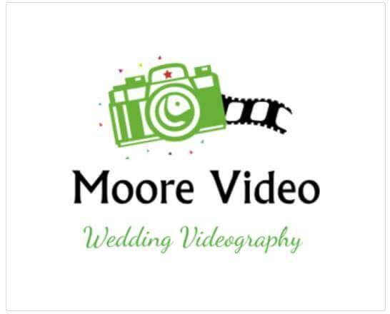 Moore Video Wedding Videography