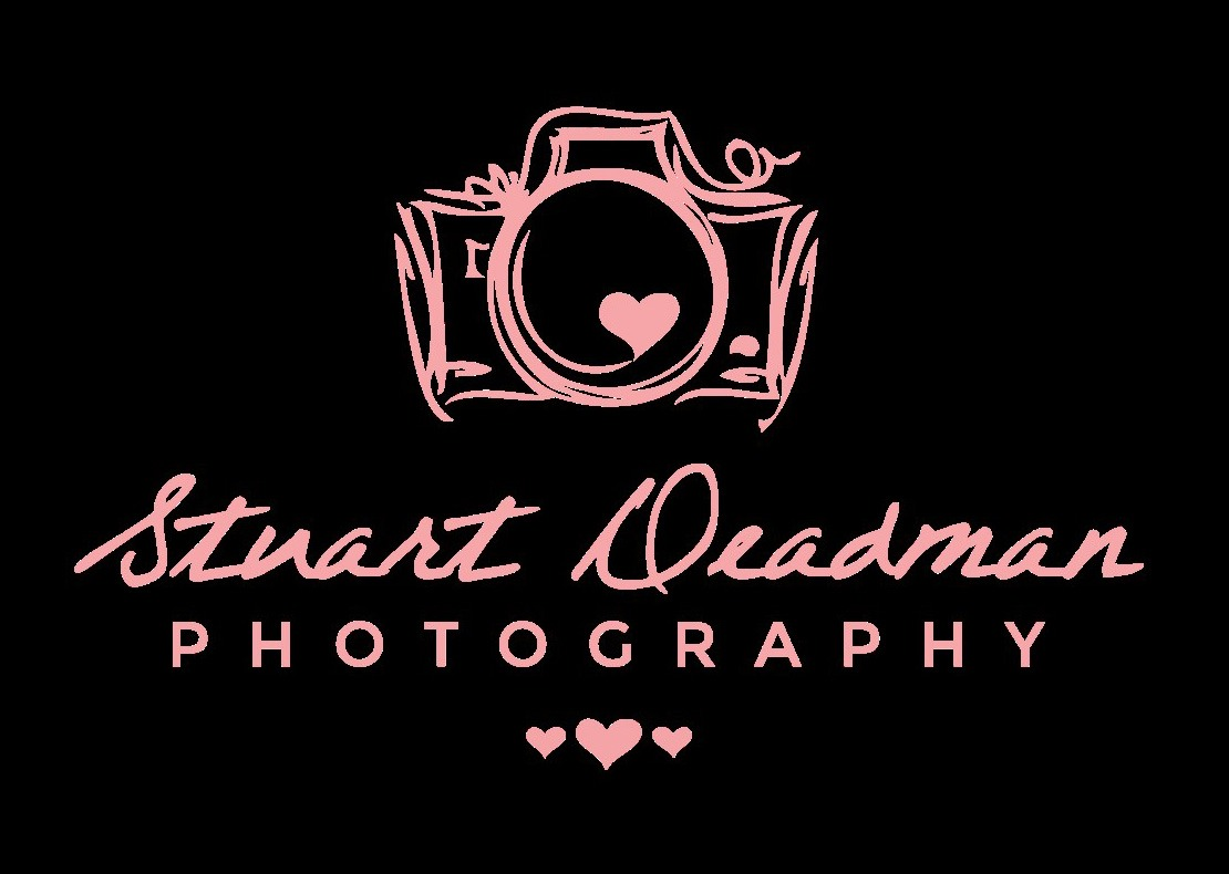 Stu Deadman Photography