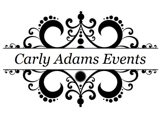 Carly Adams Events