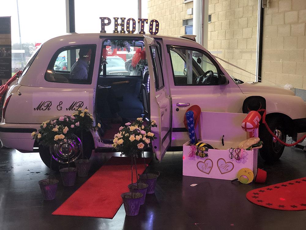 Taxi-Photobooth-01