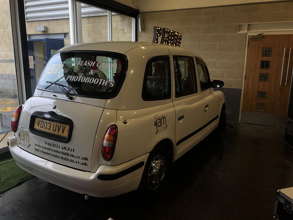Taxi-Photobooth-02