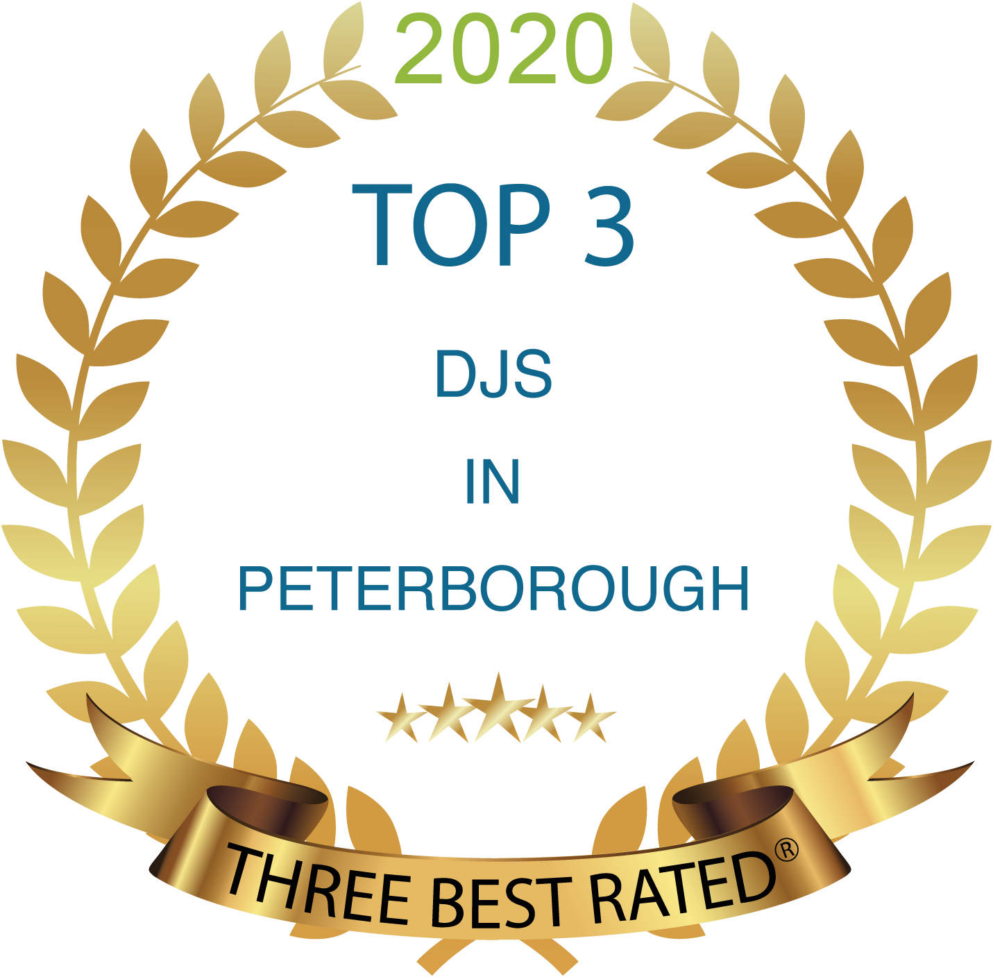 Best Djs in Peterborough
